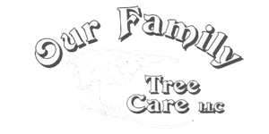 Our Family Tree Care, LLC